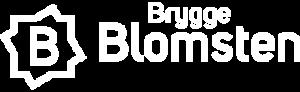 Brygge Blomsten